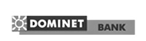 dominent_bank